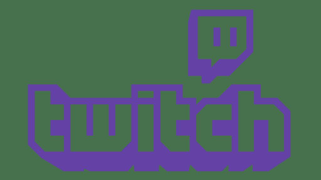 CreatiVets Twitch